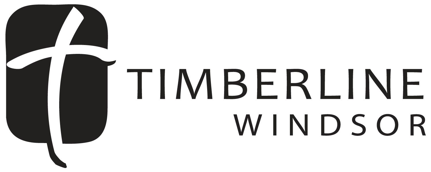 Timberline_Windsor_blk